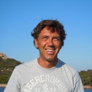 Ferdinando Masciotta